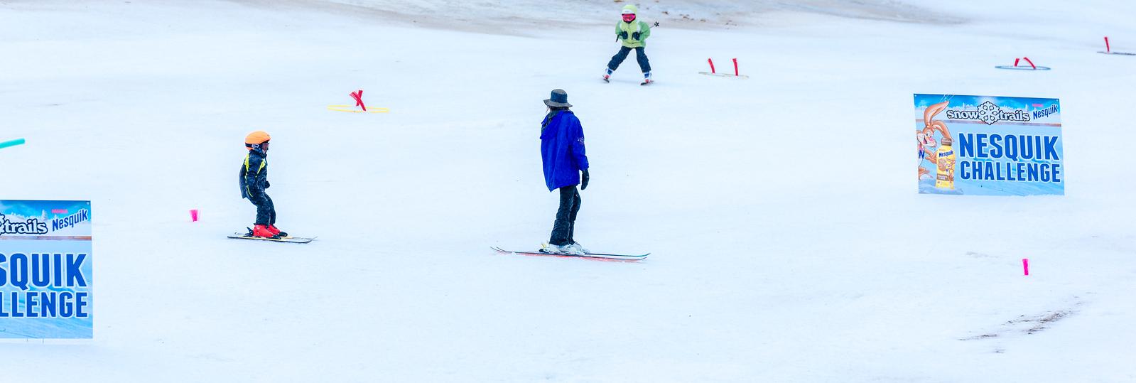 Carnival-57th-2018_Saturday_Snow-Trails-5907