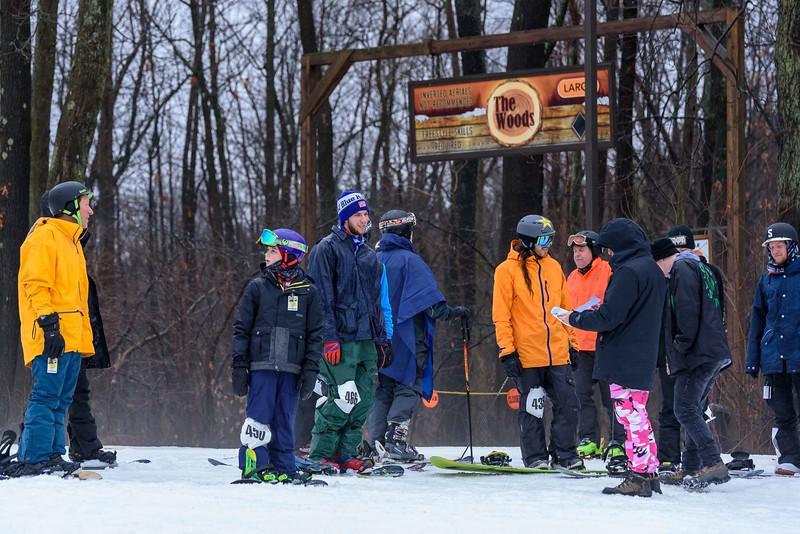 Carnival-57th-2018_Saturday_Snow-Trails-6168