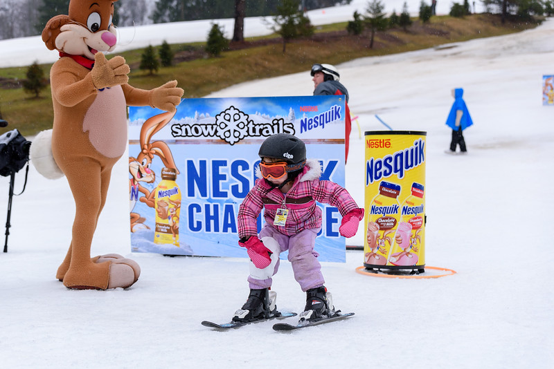 Kids-Challenge-Nesquik_57th-Carnival_Snow-Trails-6062