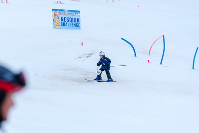 Carnival-57th-2018_Saturday_Snow-Trails-5958
