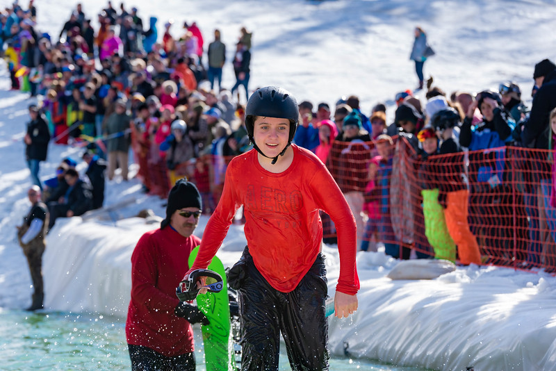 Carnival-Sunday-57th-2018_Snow-Trails-7843