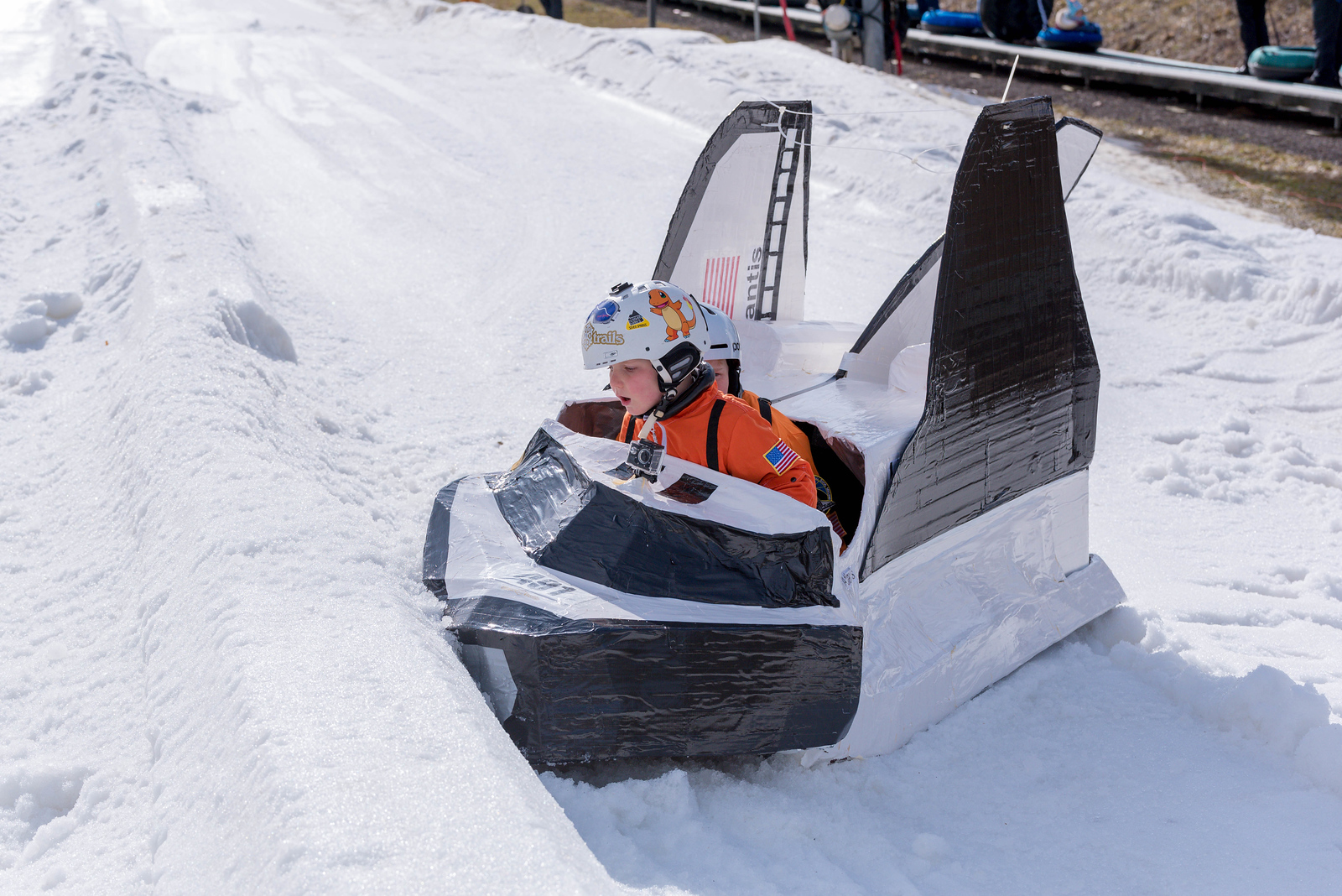 Carnival-Sunday-57th-2018_Snow-Trails-7545