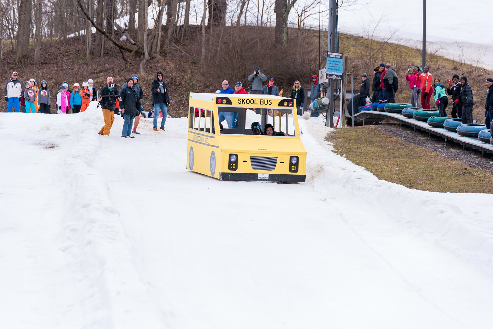 Carnival-Sunday-57th-2018_Snow-Trails-7438