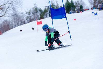 Carnival-Sunday-57th-2018_Snow-Trails-6664