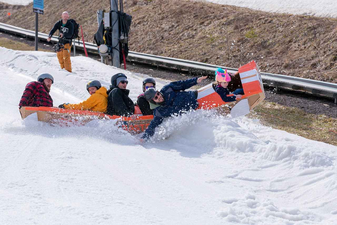 Carnival-Sunday-57th-2018_Snow-Trails-7575