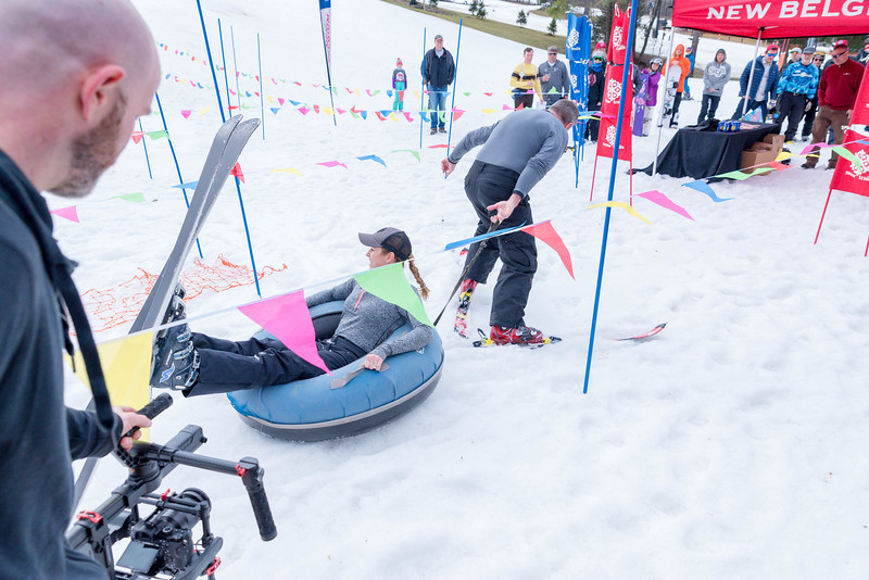 Carnival-Sunday-57th-2018_Snow-Trails-7210