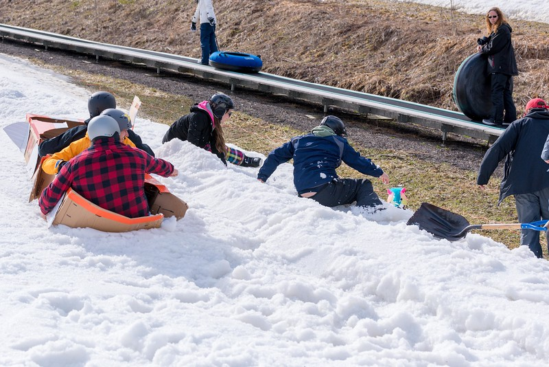Carnival-Sunday-57th-2018_Snow-Trails-7581