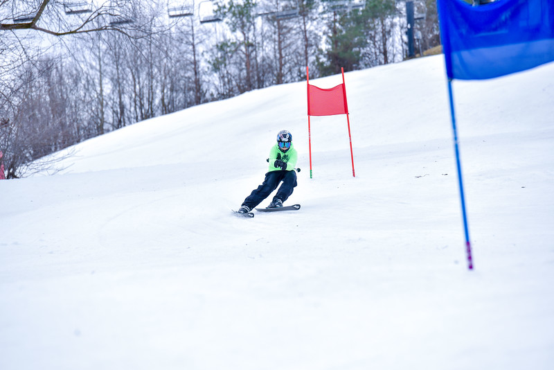 Carnival-Sunday-57th-2018_Snow-Trails-6799