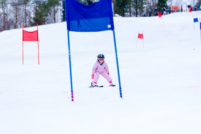 Carnival-Sunday-57th-2018_Snow-Trails-6657