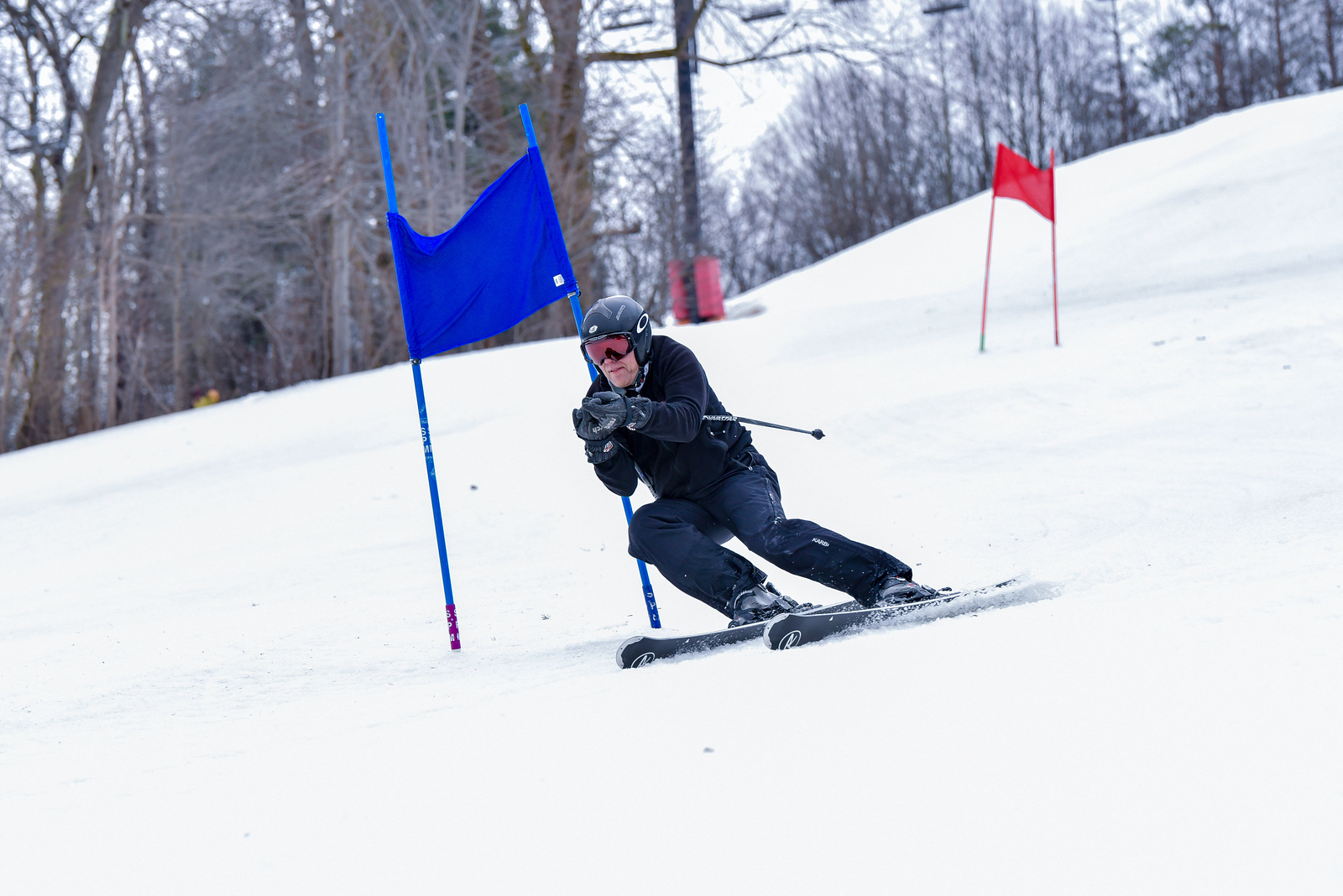 Carnival-Sunday-57th-2018_Snow-Trails-7133