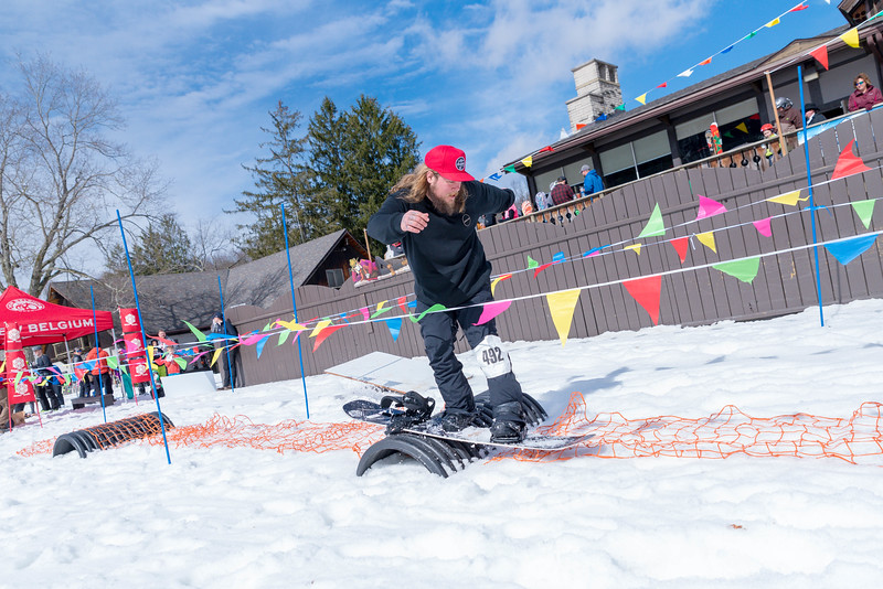 Carnival-Sunday-57th-2018_Snow-Trails-7234