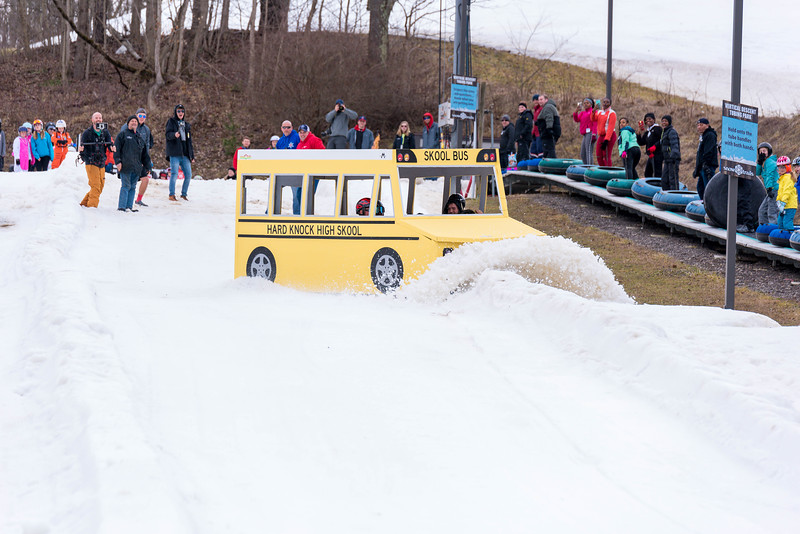 Carnival-Sunday-57th-2018_Snow-Trails-7444