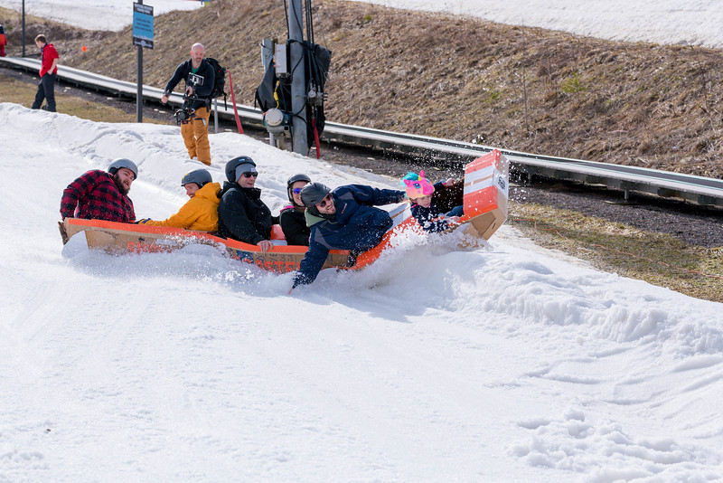Carnival-Sunday-57th-2018_Snow-Trails-7574