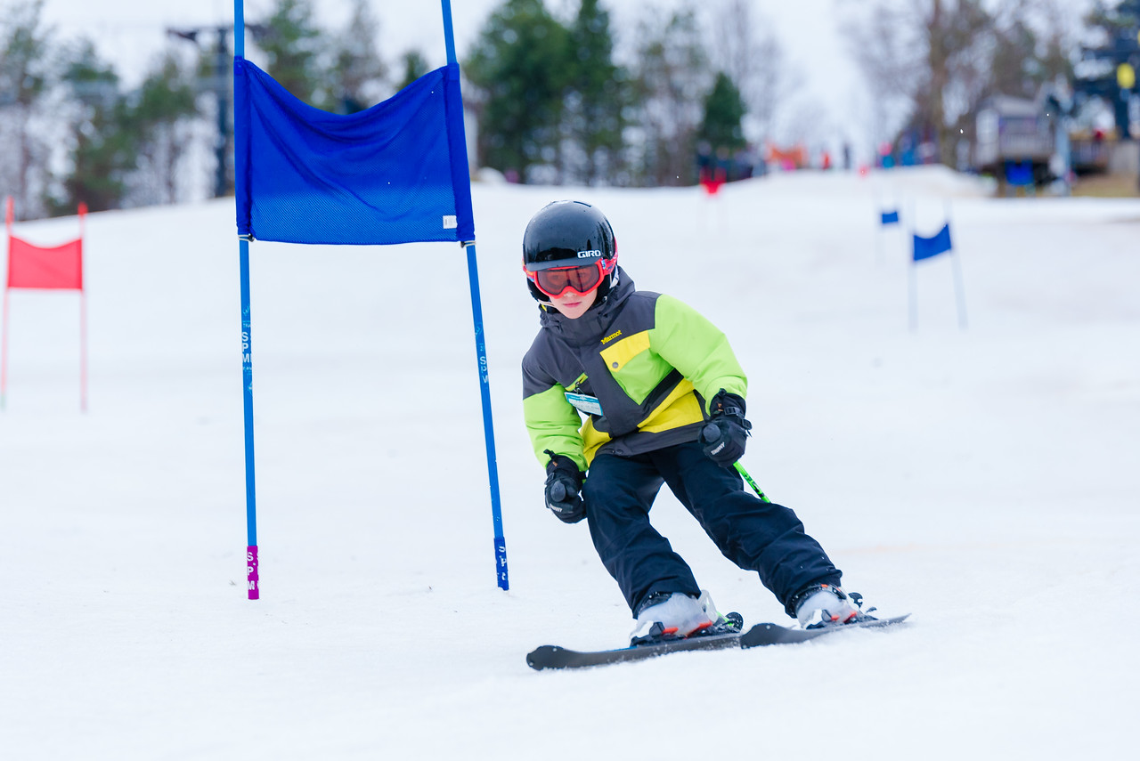 Carnival-Sunday-57th-2018_Snow-Trails-6751