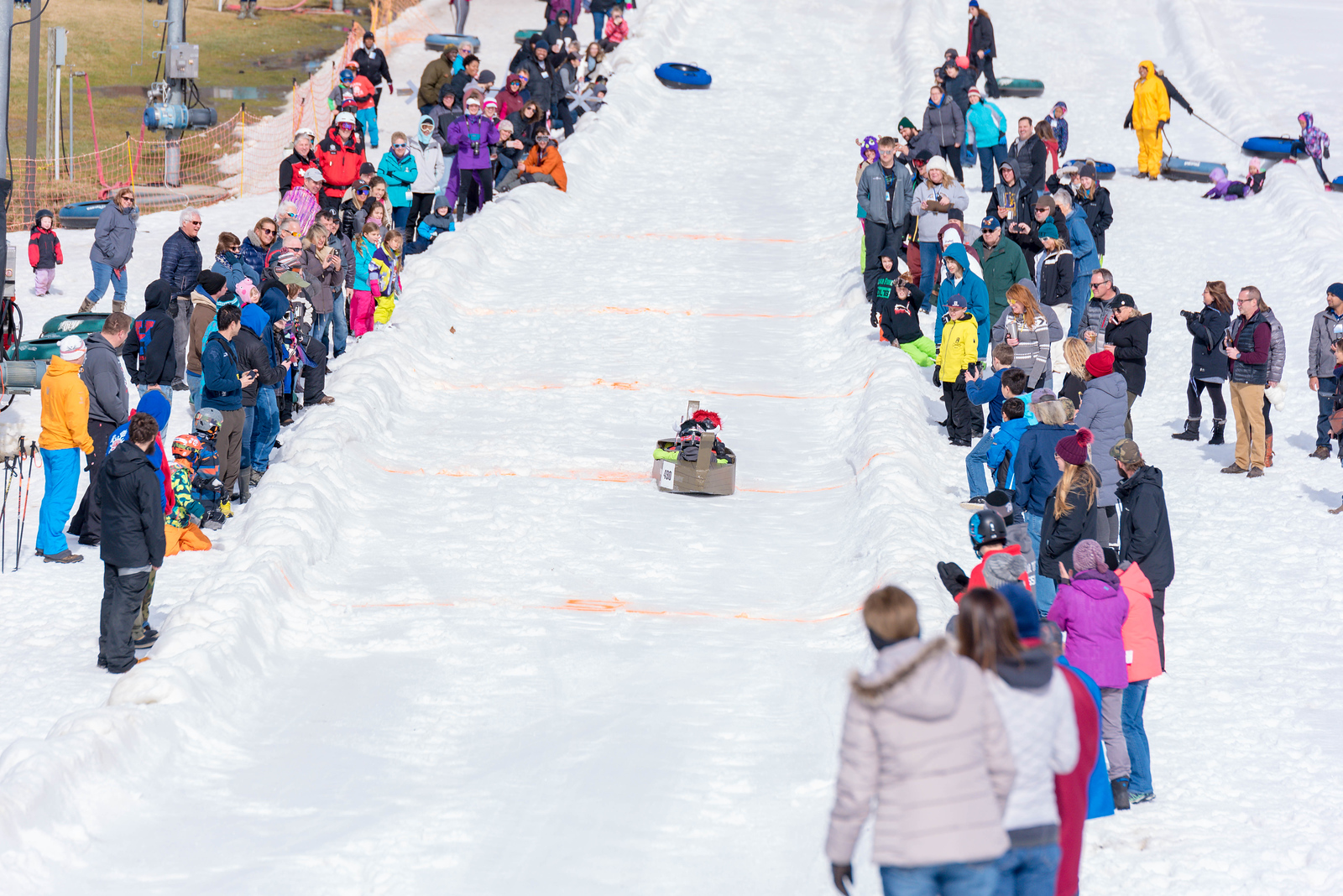 Carnival-Sunday-57th-2018_Snow-Trails-7525
