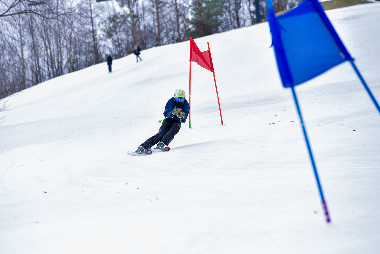 Carnival-Sunday-57th-2018_Snow-Trails-7110