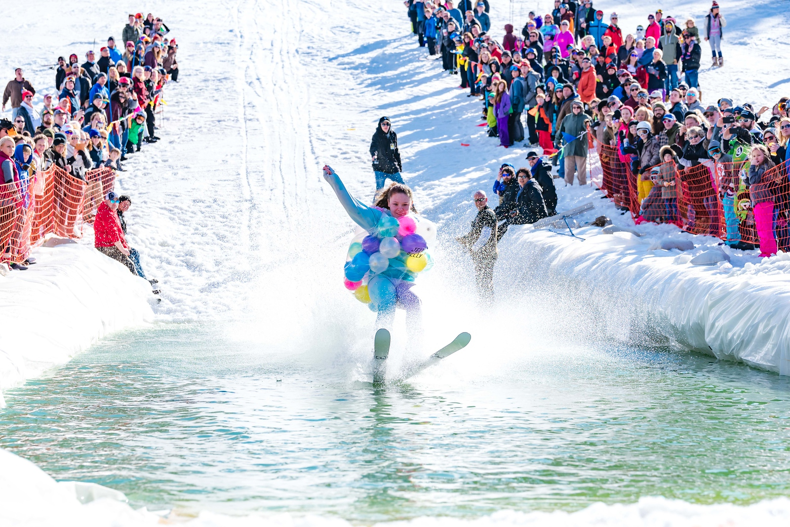 Carnival-Sunday-57th-2018_Snow-Trails-7934