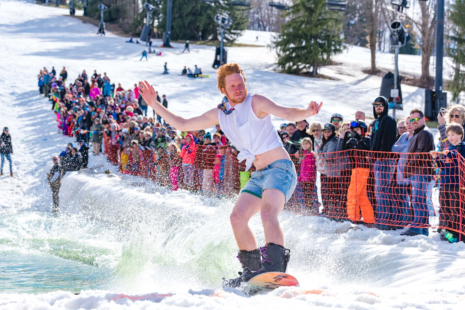 Carnival-Sunday-57th-2018_Snow-Trails-7818