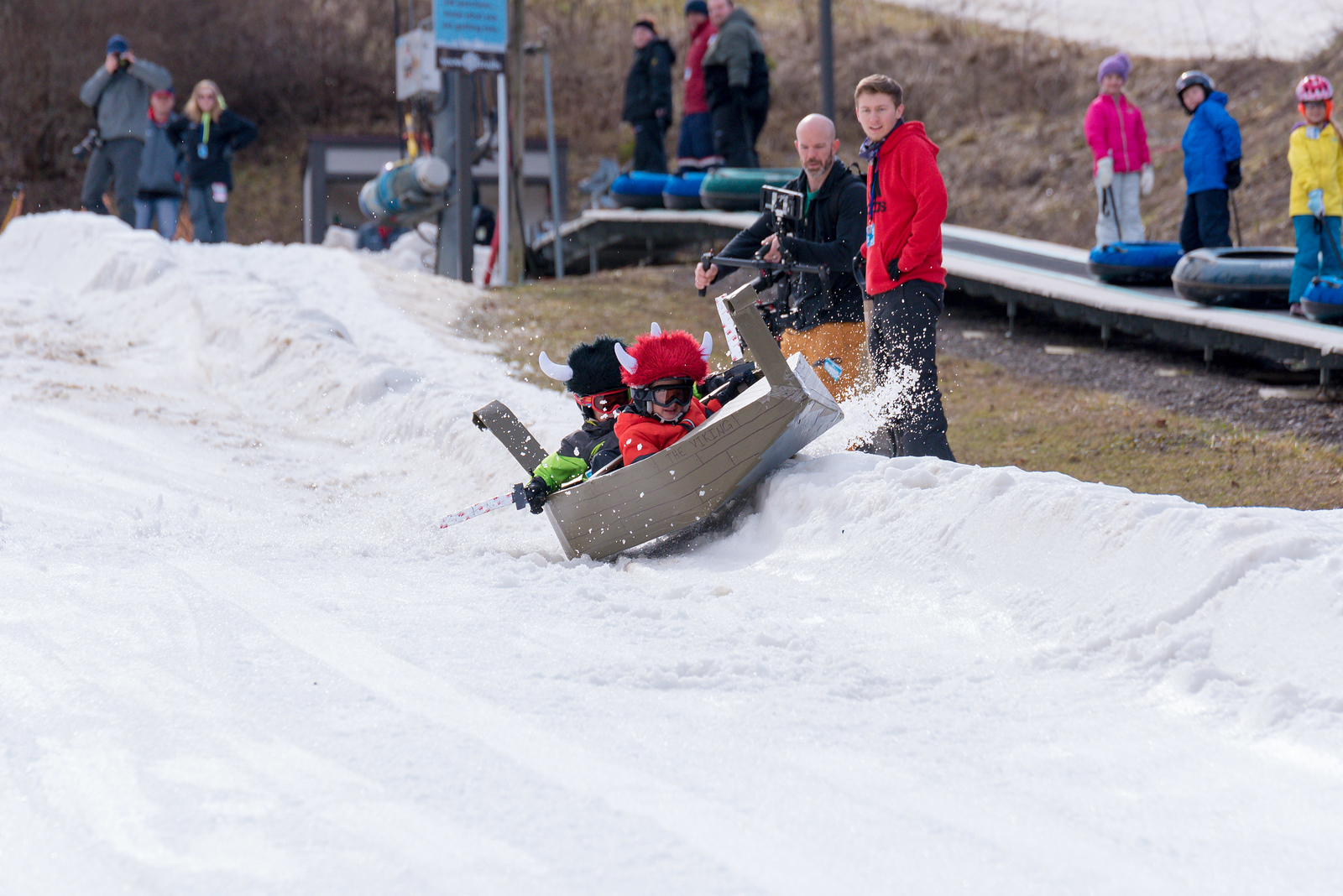 Carnival-Sunday-57th-2018_Snow-Trails-7508