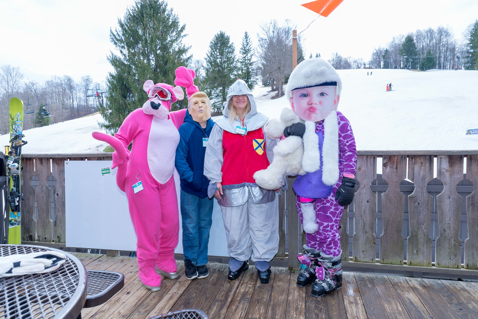 Carnival-Sunday-57th-2018_Snow-Trails-7169
