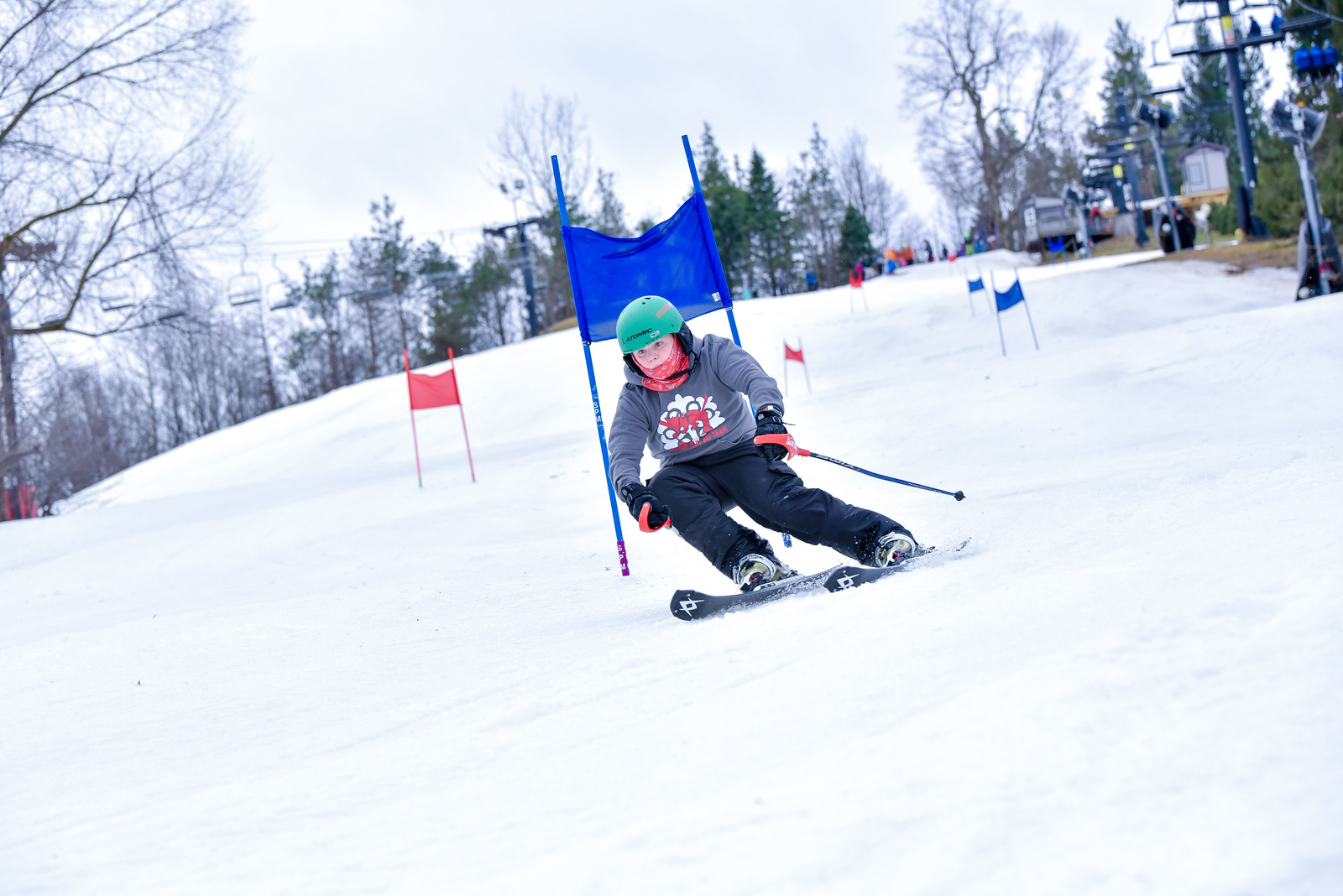 Carnival-Sunday-57th-2018_Snow-Trails-6806