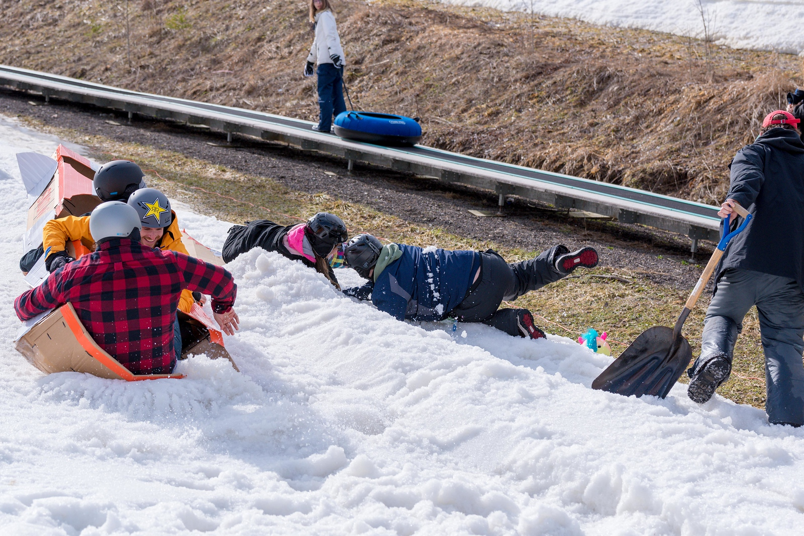 Carnival-Sunday-57th-2018_Snow-Trails-7580