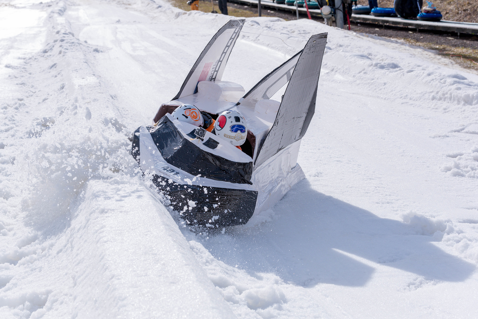 Carnival-Sunday-57th-2018_Snow-Trails-7537