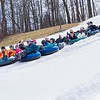 Carnival-Sunday-57th-2018_Snow-Trails-7599