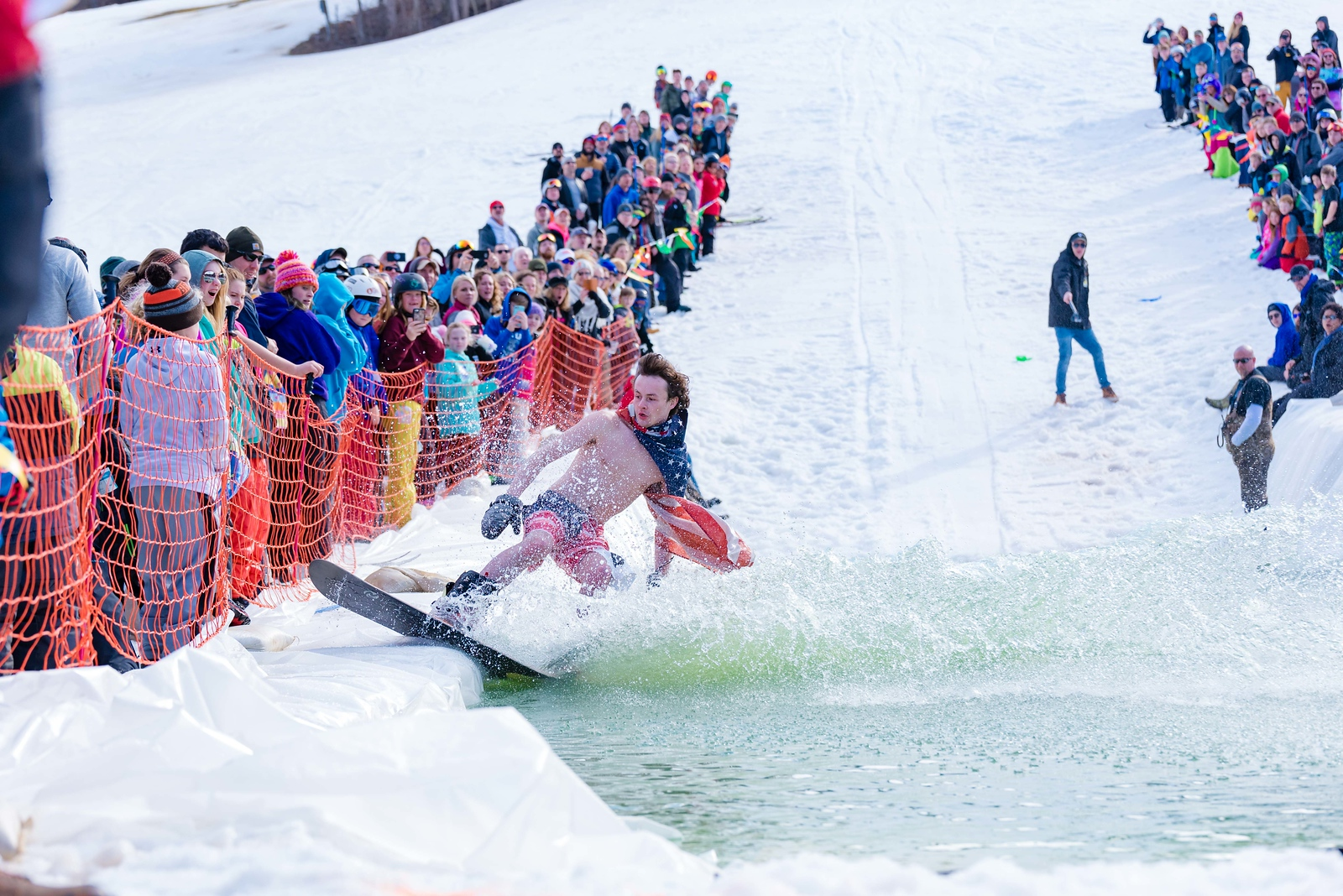 Carnival-Sunday-57th-2018_Snow-Trails-7865
