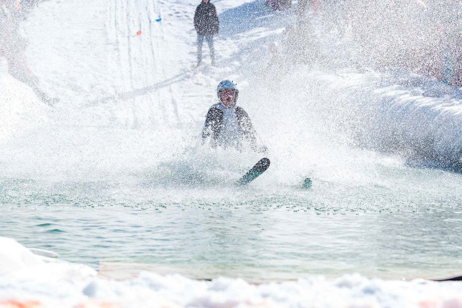 Carnival-Sunday-57th-2018_Snow-Trails-7981
