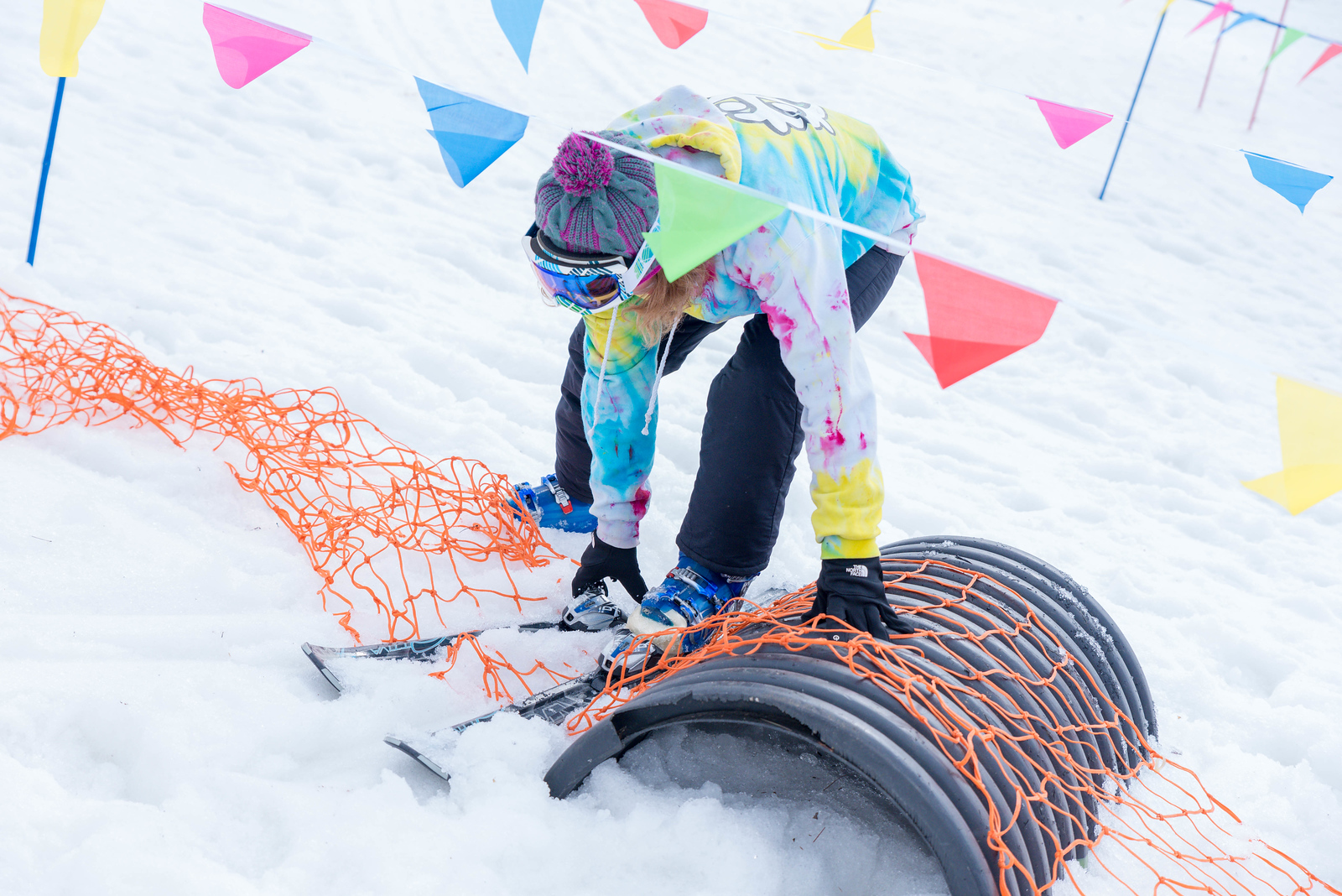 Carnival-Sunday-57th-2018_Snow-Trails-7178