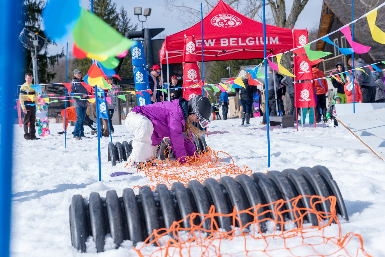 Carnival-Sunday-57th-2018_Snow-Trails-7237