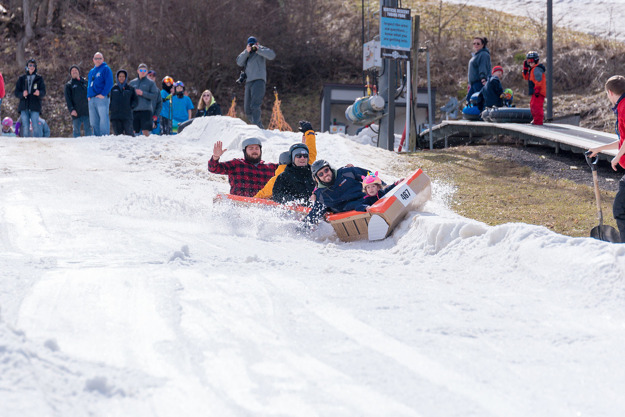 Carnival-Sunday-57th-2018_Snow-Trails-7564