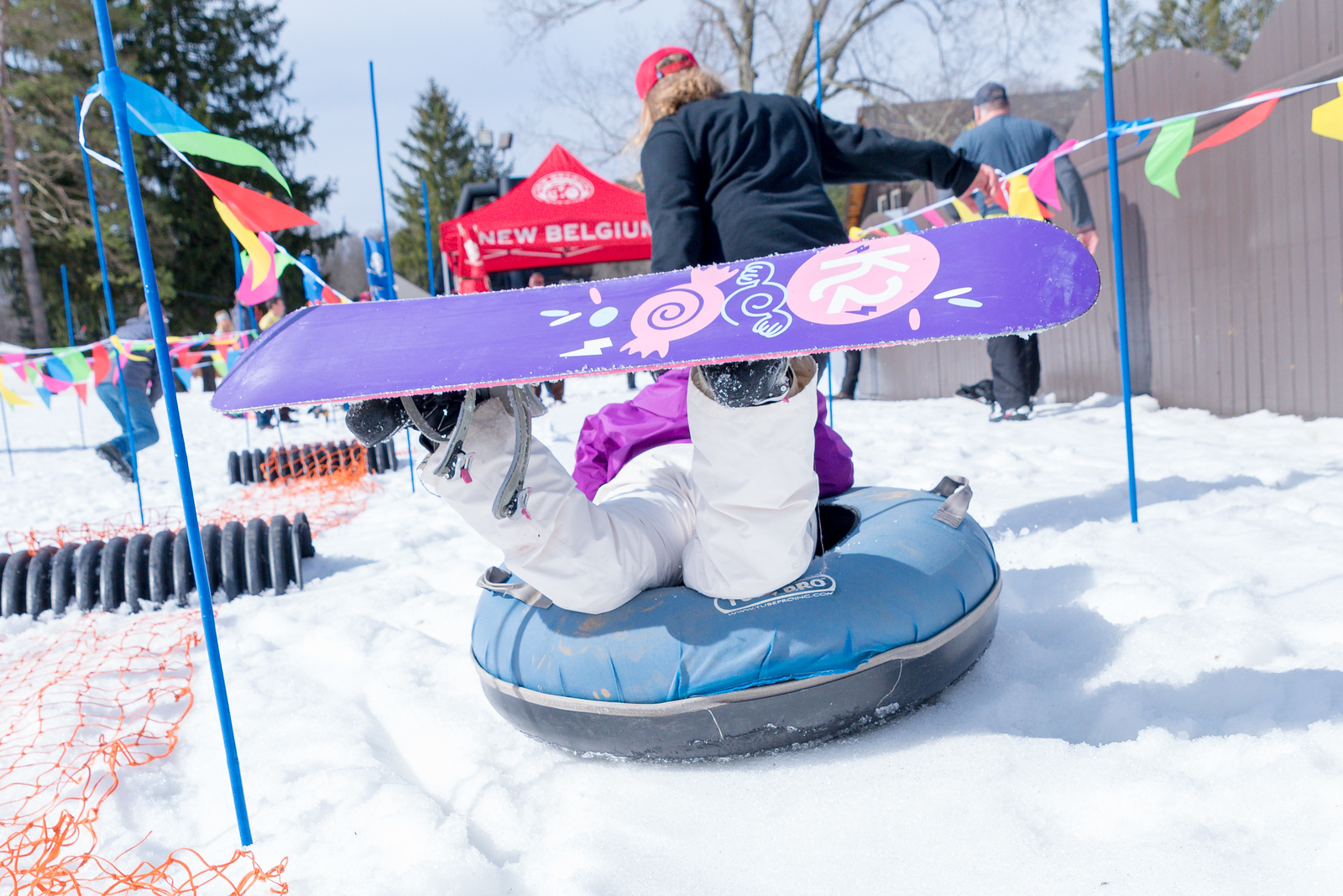 Carnival-Sunday-57th-2018_Snow-Trails-7250