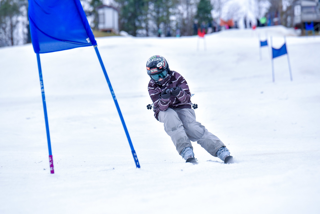 Carnival-Sunday-57th-2018_Snow-Trails-6795