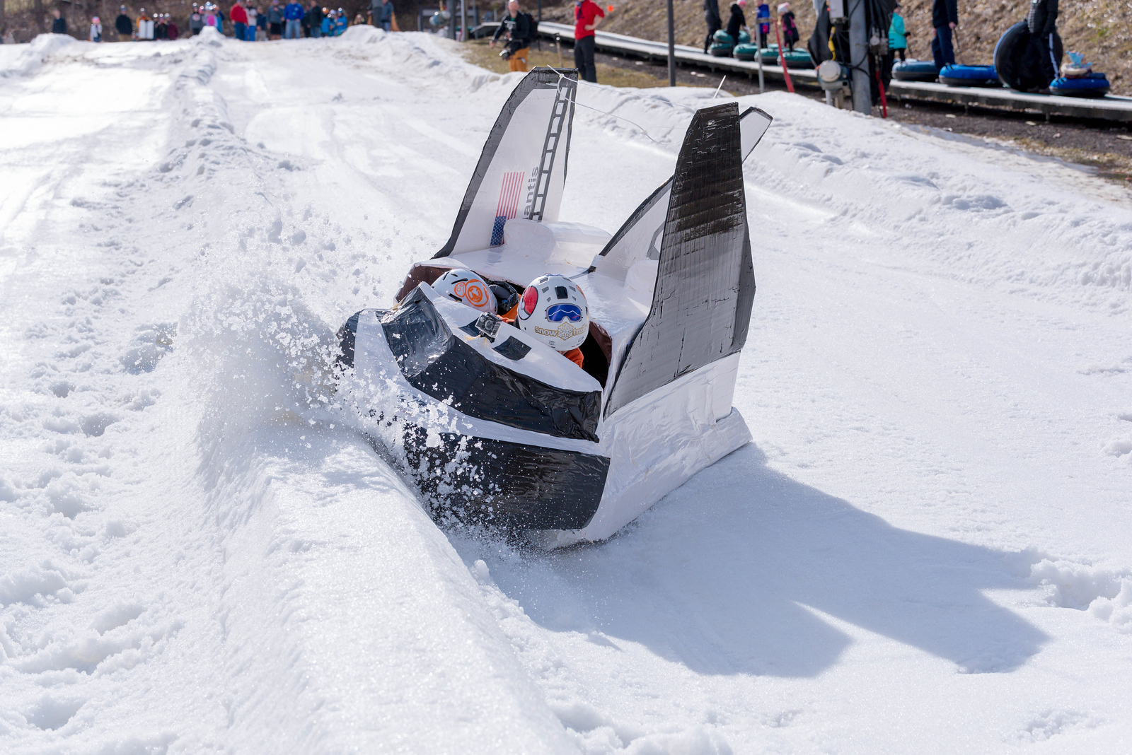 Carnival-Sunday-57th-2018_Snow-Trails-7536