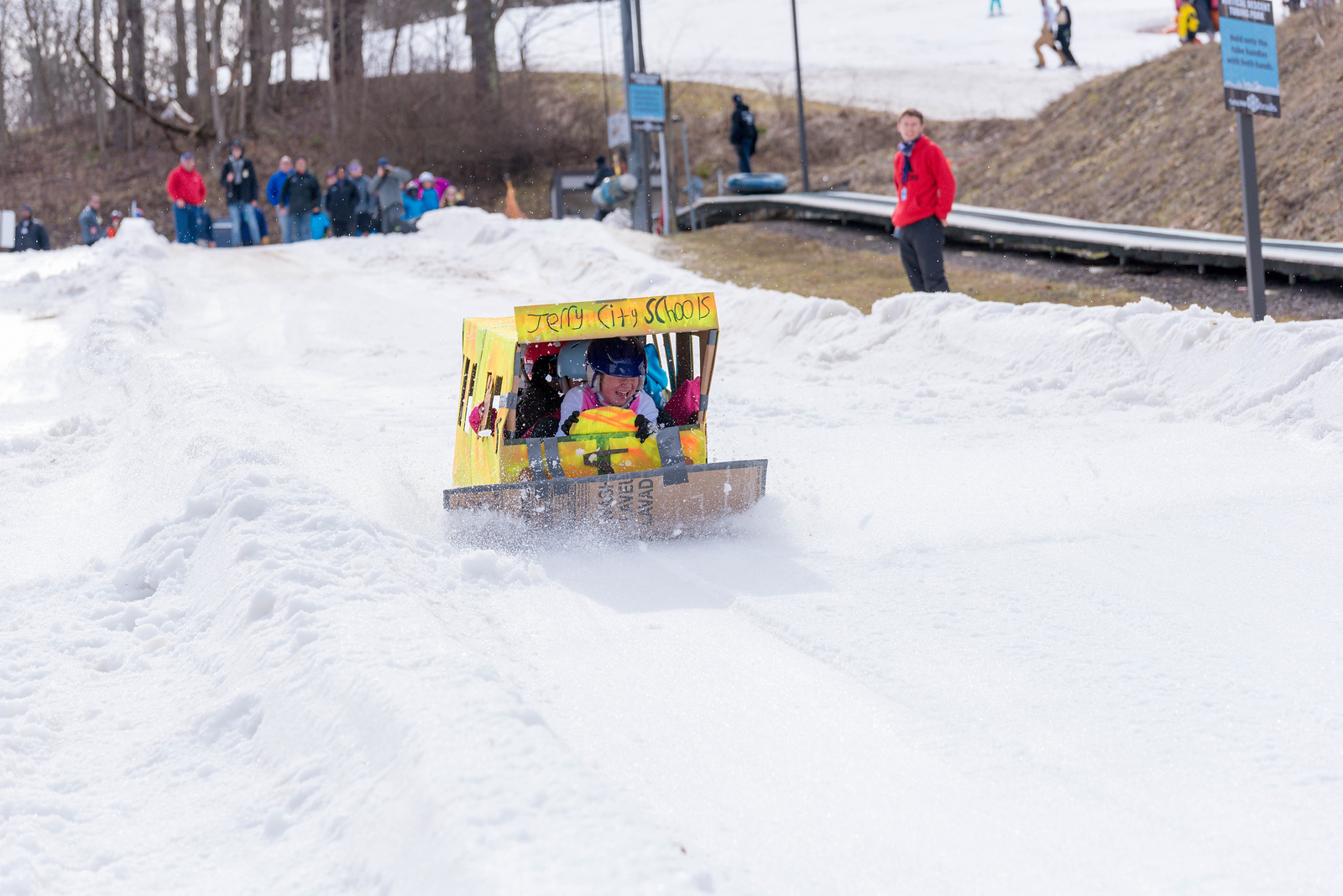 Carnival-Sunday-57th-2018_Snow-Trails-7610