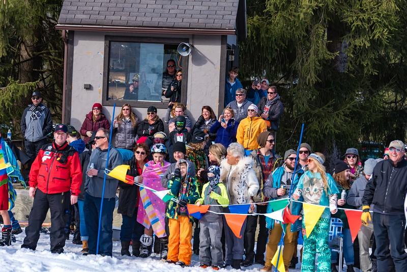 Carnival-Sunday-57th-2018_Snow-Trails-8010
