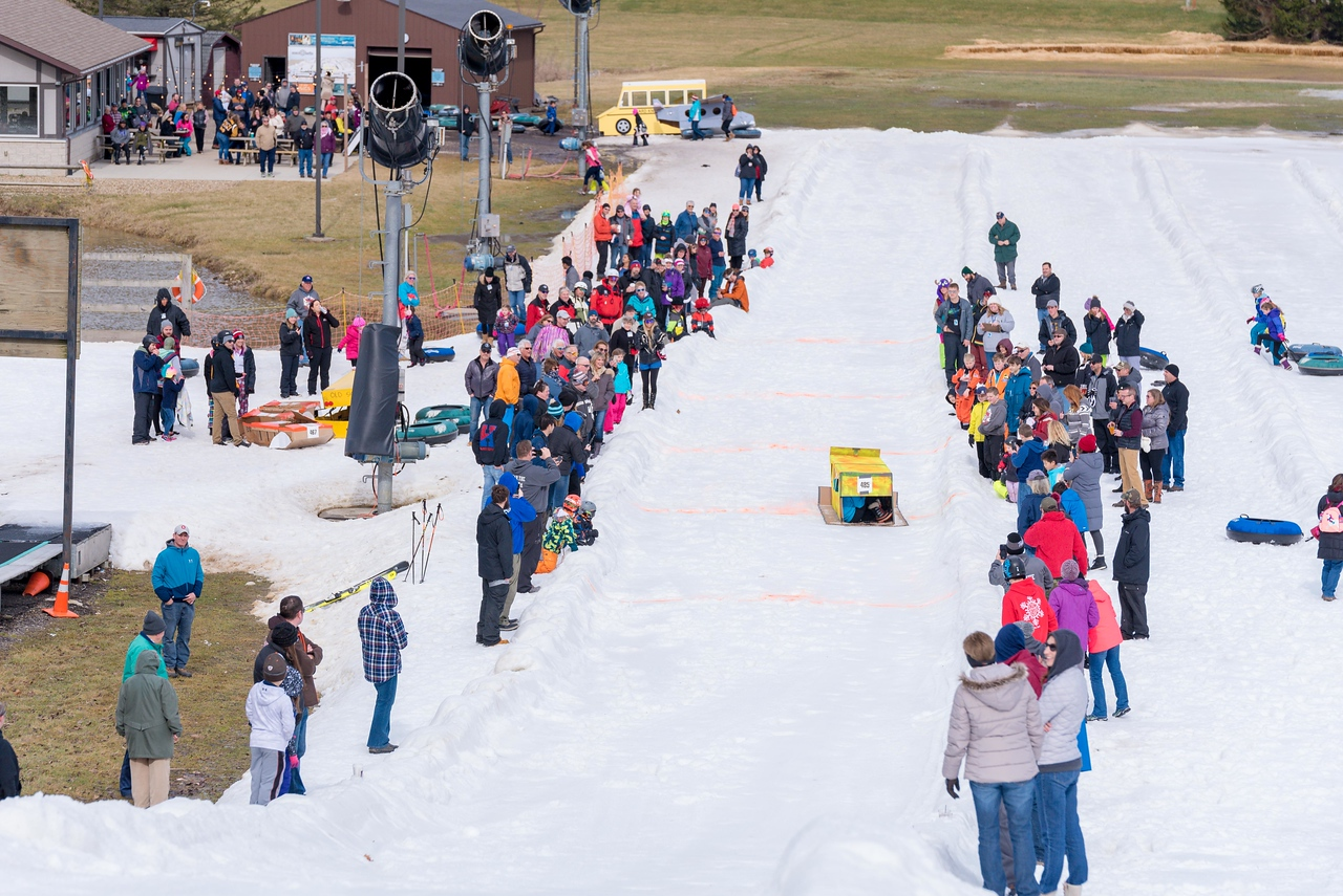 Carnival-Sunday-57th-2018_Snow-Trails-7621