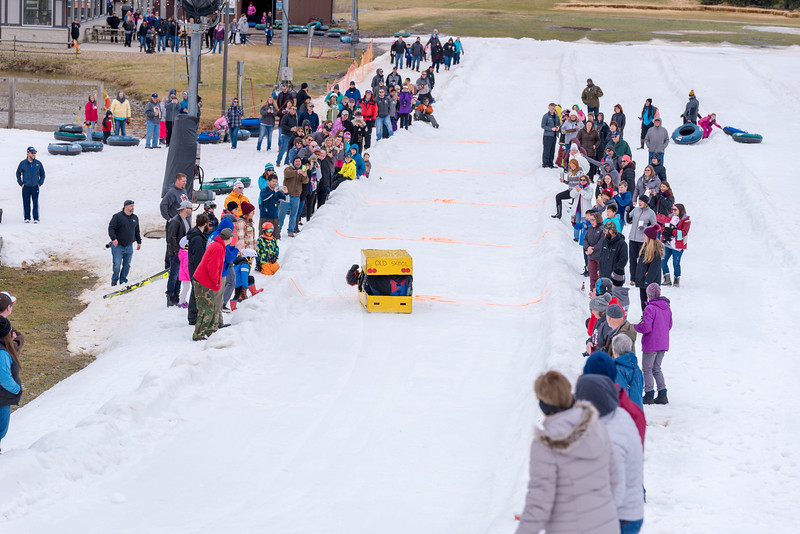 Carnival-Sunday-57th-2018_Snow-Trails-7421