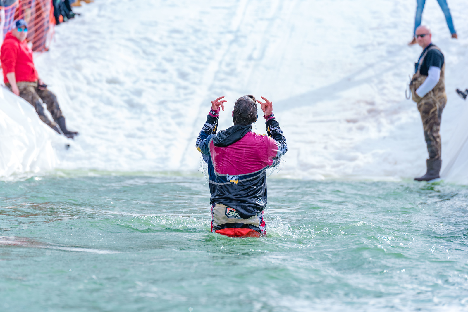 Carnival-Sunday-57th-2018_Snow-Trails-7718