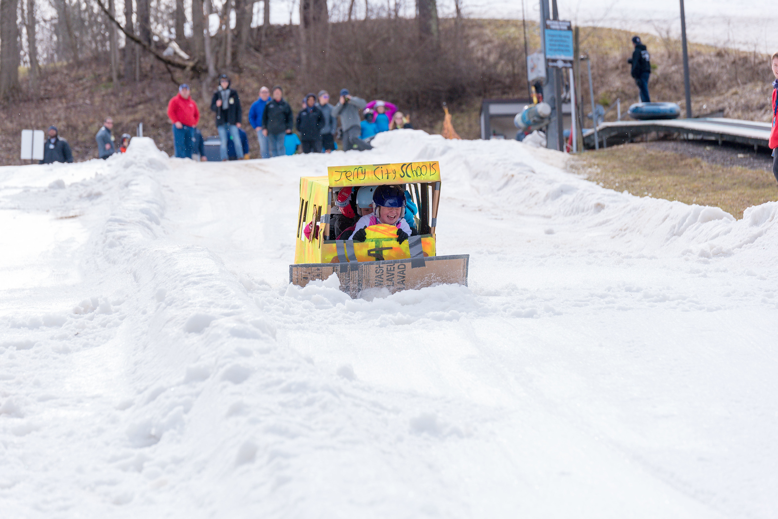Carnival-Sunday-57th-2018_Snow-Trails-7607