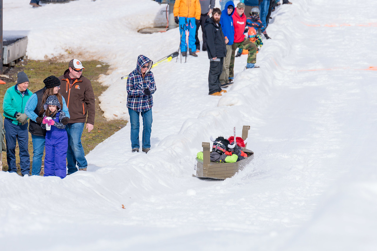 Carnival-Sunday-57th-2018_Snow-Trails-7522