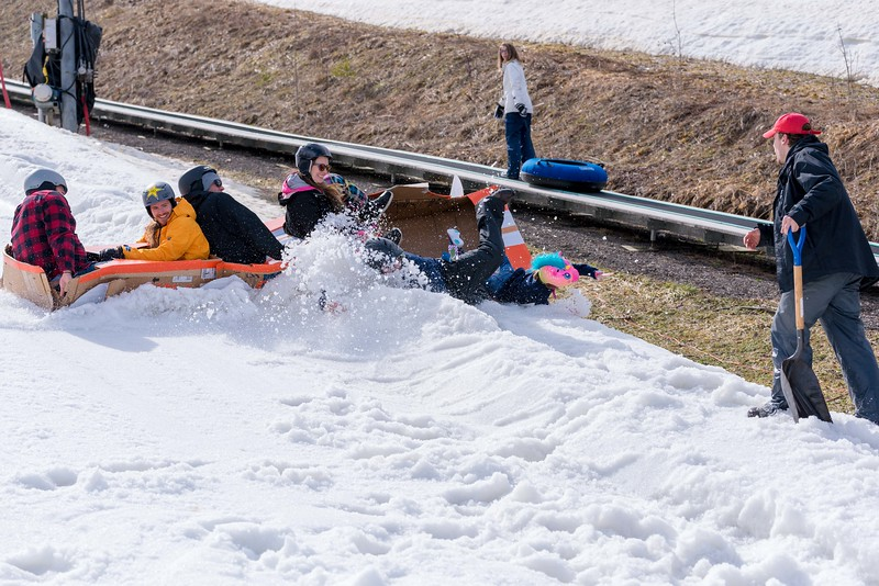 Carnival-Sunday-57th-2018_Snow-Trails-7578