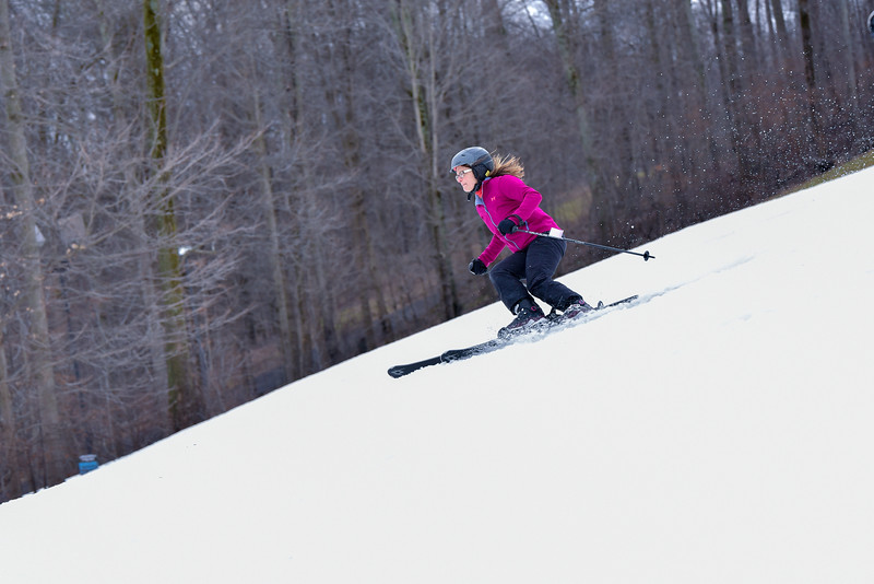 Carnival-Sunday-57th-2018_Snow-Trails-7087