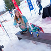 Carnival-Sunday-57th-2018_Snow-Trails-7307