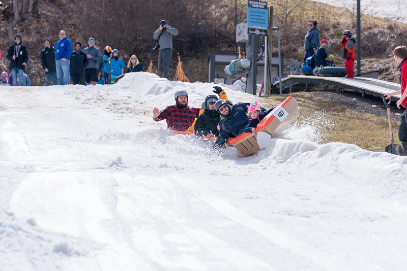 Carnival-Sunday-57th-2018_Snow-Trails-7565