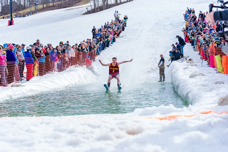 Carnival-Sunday-57th-2018_Snow-Trails-7746