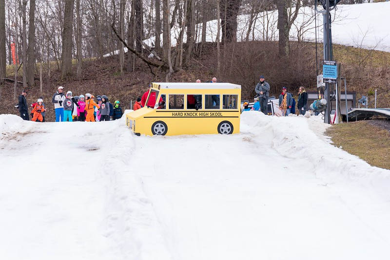 Carnival-Sunday-57th-2018_Snow-Trails-7437