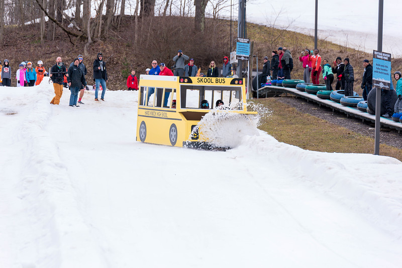 Carnival-Sunday-57th-2018_Snow-Trails-7440